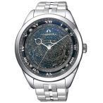シチズン カンパノラ 腕時計 コスモサイン Cosmosign CITIZEN CAMAPANOLA AO4010-51E