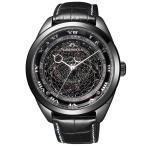 シチズン カンパノラ 腕時計 コスモサイン Cosmosign 限定モデル CITIZEN CAMAPANOLA AO4014-09E