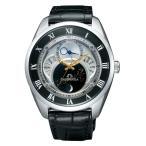 シチズン カンパノラ 腕時計 エコ ドライブ Eco Drive CITIZEN CAMAPANOLA 天満星-あまみつほし- BU0020-03A