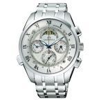 シチズン カンパノラ 腕時計 コンプリケーション Complication CITIZEN CAMAPANOLA CTR57-0991