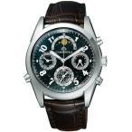シチズン カンパノラ 腕時計 コンプリケーション Complication CITIZEN CAMAPANOLA CTR57-1091