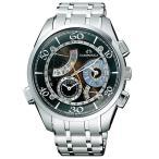 シチズン カンパノラ 腕時計 コンプリケーション Complication CITIZEN CAMAPANOLA CTR57-1171