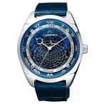 シチズン カンパノラ 腕時計 コスモサイン Cosmosign CITIZEN CAMAPANOLA CTV57-1231