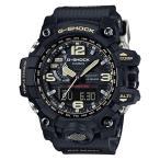 カシオ Gショック 腕時計 CASIO G-SHOCK MUDMASTER GWG-1000-1AJF