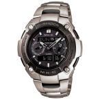 カシオ Gショック 腕時計 CASIO G-SHOCK MR-G 時計 MRG-7600D-1BJF