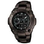 カシオ Gショック 腕時計 CASIO G-SHOCK MR-G 時計 MRG-7700B-1BJF