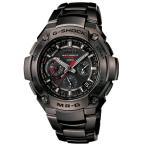 カシオ Gショック 腕時計 CASIO G-SHOCK MR-G 時計 MRG-8100B-1AJF