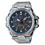 カシオ Gショック 腕時計 CASIO G-SHOCK MT-G MTG-G1000D-1A2JF