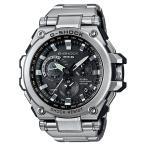 カシオ Gショック 腕時計 CASIO G-SHOCK MT-G MTG-G1000D-1AJF