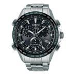 セイコーアストロン 腕時計 チタニウムモデル SEIKO ASTRON SBXB003