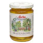 ダルボ アカシア ハニー 蜂蜜 ハチミツ 500g