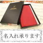 ダ・ヴィンチグランデ エアリーゴート ジャストリフィルサイズ 聖書システム手帳 リング8mm JDB3021 R [レッド]
