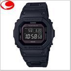 ショッピングGW (18年10月発売ご予約) カシオ CASIO G-SHOCK GW-B5600BC-1BJF タフソーラー電波 腕時計