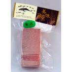 鯨 肉 「お刺身用鯨胸肉2級」 クジラ肉 鯨肉 くじら肉 鯨料理 赤肉 胸肉 ステーキ お刺身クジラ 徳用
