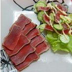 鯨 肉 「鯨のたたき」 クジラ肉 鯨肉 くじら肉 鯨料理 くじらのタタキ たたき #元気いただきますプロジェクト(鯨) 送料無料