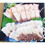 鯨 肉 「鯨ベーコン 赤+白セット」 お試しセット プレゼント クジラ肉 鯨肉 くじら肉 鯨料理 ベーコンクジラ