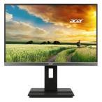 Acer 24型ワイド液晶ディスプレイ (非光沢/IPS/1920x1200WUXGA/300cd/100000000:1/6ms) B246WLymdprx