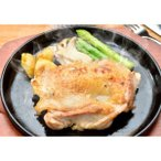 ブラジル産 鶏モモ肉 〔500g〕 精肉 〔ホームパーティー 家呑み バーベキュー〕〔代引不可〕