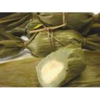 新潟名物伝統の味 笹団子 みそあん10個 + 黒ゴマあん10個 計20個セット