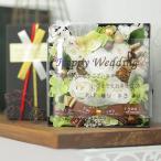 白バラ ボックスギフト 花 BOX ホワイト 薔薇 大輪 プリザ ブリザ プリザード ブリザーブドフラワー フラワー ギフト プレゼント