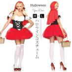 �ϥ����� ���� ���� �֤����� ��Ƭ�� �֤��������� Halloween �ϥ������� �������塼�� ���� �����ץ� halloween �ѡ��ƥ��� ���٥��
