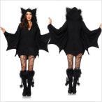 �ϥ����� ������� �۷쵴 ���� Halloween �ϥ����� ������ѥ��� �����ץ� ��ǥ����� �������� �ϥ�������� �������塼�� ��� ���� �ϥ�������