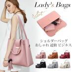ビジネスバッグ-商品画像
