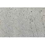 風紋溶岩300x600xt30mm(15kg)