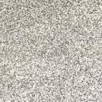 白御影石 G603 磨き 30x30x厚1.3cm