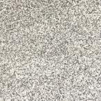 白御影石 G603 磨き 30x30x厚1.3cm 8枚入