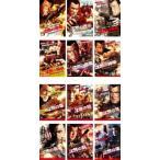 スティーヴン・セガール TRUE JUSTICE(12枚セット)沈黙の宿命、啓示、背信、弾痕、挽歌、神拳 + 沈黙の嵐、掟、牙、炎、刻<中古DVD ケース無>