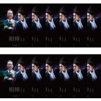 相棒 season14 シーズン 全12枚 第1話〜第20話 最終 レンタル落ち 全巻セット 中古 DVD  テレビドラマ