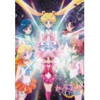 美少女戦士 セーラームーン Crystal 13(第25話、最終 第26話) レンタル落ち 中古 DVD