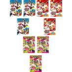 SKE48のマジカル・ラジオ 全9枚 シーズン1、2、3 レン