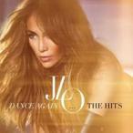 DANCE AGAIN...THE HITS 輸入盤 中古 CD