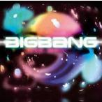 BIGBANG 中古 CD