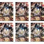 進撃の巨人 シーズン2 Season 全6枚 第26話〜第37話 最終 レンタル落ち 全巻セット 中古 DVD