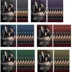 嵐の女(47枚セット)第1話?第140話 最終【字幕】 レンタル落<中古DVD ケース無>