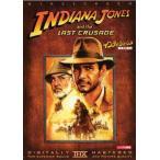 インディ ジョーンズ 最後の聖戦 レンタル落ち 中古 DVD