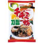 韓国お好み焼き用チヂミの粉 韓国食材 200g