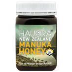 マヌカはちみつUMF5+ マヌカハニー 蜂蜜 ニュージーランド産 500g