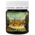 マヌカはちみつUMF5+ マヌカハニー 蜂蜜 ニュージーランド産 250g