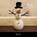fm ハロウィン スノーマンハロウィン パーティーグッズ かわいい 雪だるま デコレーション 羊毛 ディスプレイ 玄関 ショップ インテリア 可愛い おしゃれ 飾り