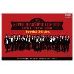 Amuse Presents 「SUPER HANDSOME LIVE 2014」SpecialEdition(特別版)