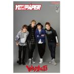 YOUPAPER(vol.39)
