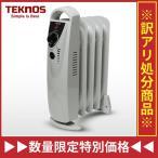 【送料無料】 テクノス  ミニオイルヒーター 5枚フィン TOH-361(tk-tohh361)