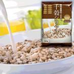 穀物 十穀シリアル 150g×6袋セット 送料無料