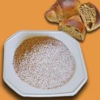 小麦ふすま 北海道産 粗挽き 500g チャック付き