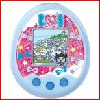 Tamagotchi m!x Dream m!x ver. ブルー たまごっち みくす ドリームみくすバージョン 4549660040736