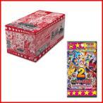 妖怪ウォッチ 妖怪メダルUSA case02 俺たちメリケンムキムキマッチョメン!! BOX 1BOX=12パック入り 4549660086888